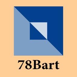 78Bart