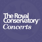 Royal Conservatory Concerts icon