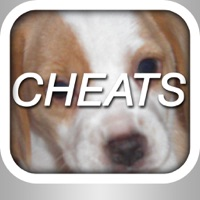 "Codes for Cheats for ""Close Up Animals"" ~ All Answers to Cheat Free Hack"