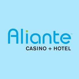 Hollywood florida casino craps