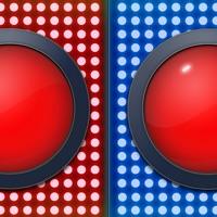 Game Buzzer Hack Resources Generator online