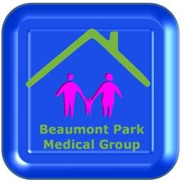 Beaumont Park Medical Group
