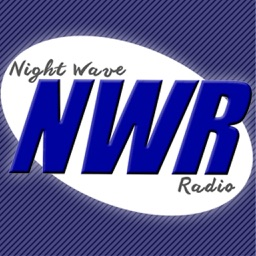 Night Wave Radio