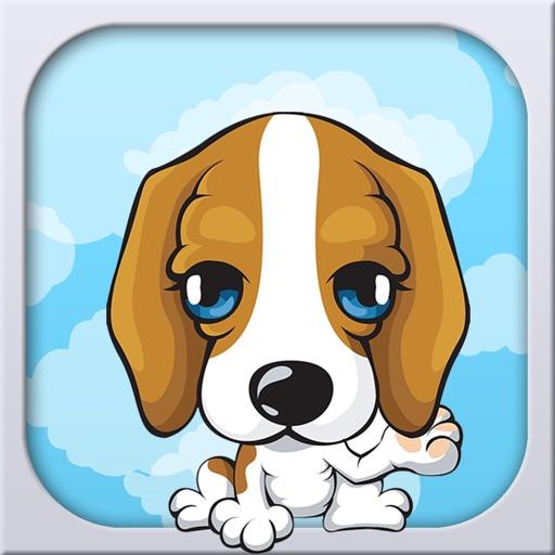 Heroes Mobile Free -c-rush brain digger jam (250+ sa-ga game)