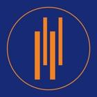 Intermack icon