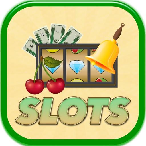 SLOTS Diamond Dice Casino - Free Slot Machines For Funny!!