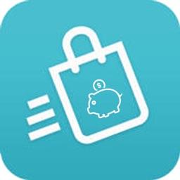 零用钱贷款app-免息贷款APP神器 (手机贷款•信贷•借款•借钱•急用借贷钱包)