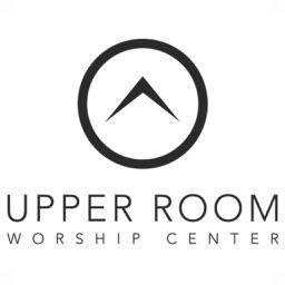 Upper Room Devotional Lite by Upper Room Ministries