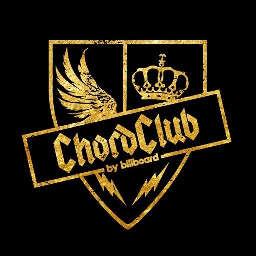 The Chord Club