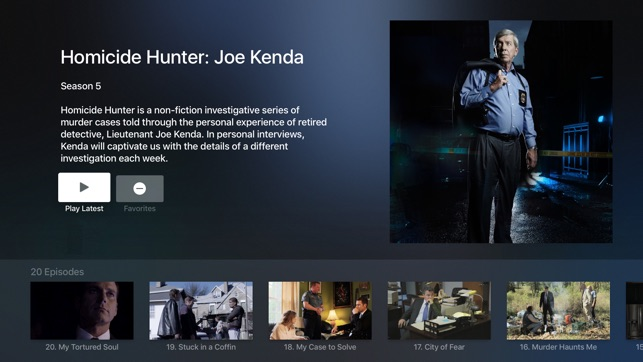 How to Watch Investigation Discovery Online Without Cable: Find Out Who Did It!
