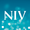 NIV Bible: British Text New International Version