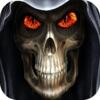 密室逃脱:逃出鬼屋密室之拯救可怜女鬼魂 - 史上最恐怖刺激的解谜益智游戏