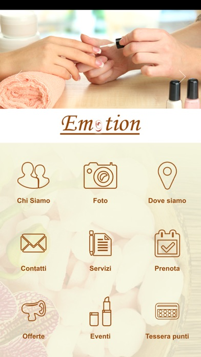 EMOTION ESTETICA-0