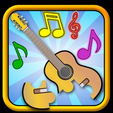 一款适合幼儿和学龄前儿童的游戏软件 for mac免费下载