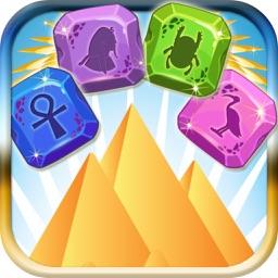 Ancient Gems: Jewels Magic