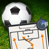 Great Coach Football - Soccer Planning, Scoring and Statistics