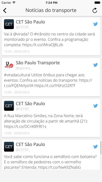 Fotos do Rodízio SP (cidade de São Paulo)