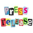 Wie zu schreiben Pressemitteilungen: Leitfaden und Tipps icon