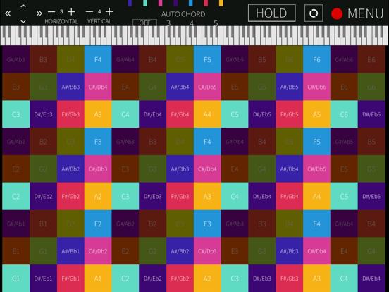 https://is3-ssl.mzstatic.com/image/thumb/Purple18/v4/bc/d4/f2/bcd4f2a9-08fe-704a-78b6-16900533cba9/pr_source.png/552x414bb.png