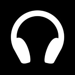 MashrooM Music Player