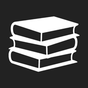 Icollect Books app review