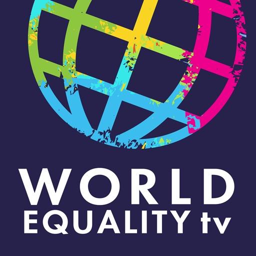 World Equality tv