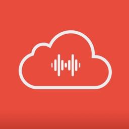 Free Music from SoundCloud - Listen to Trending Music Online & Offline