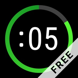 PushPress Timer Free