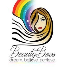Beautyboos