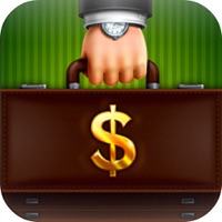 Codes for Cash Money Billionaire - Road to Success Clicker Hack