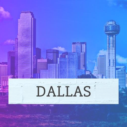 Dallas City Guide