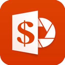 极速贷-低息信用贷款app、借钱借贷平台,30分钟极速放款