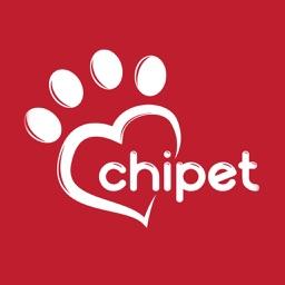 Chipet