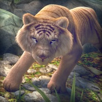 Codes for Tiger Run | Animal Simulator Games For Children Free Hack