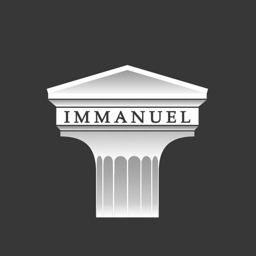 Immanuel Baptist Richmond