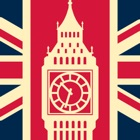 English Idiom & Slang Dictionary - Over 1000 phrases and expressions from American and British speakers. Videos and Quiz inside! icon