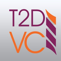 T2DM Virtual Clinic