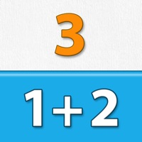 Codes for Able Brain Exercise Equations Free Hack