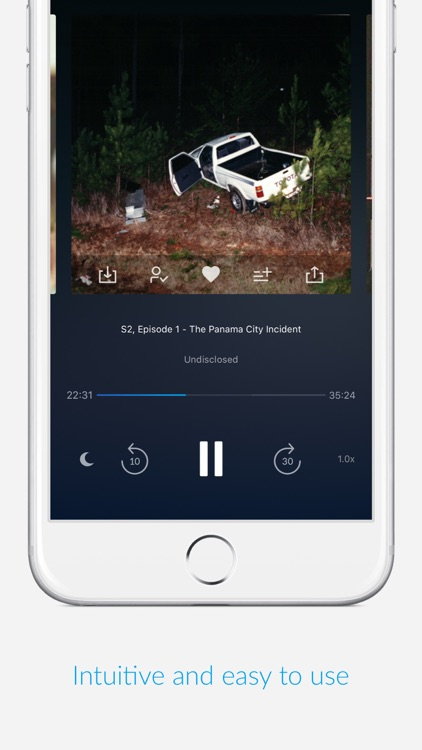 audioBoom screenshot-4