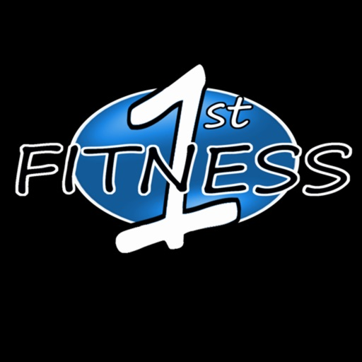 Fitness 1st