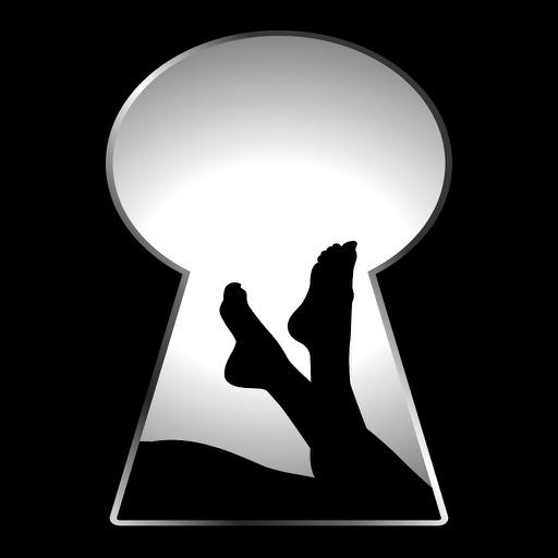 密室逃脱比赛系列14