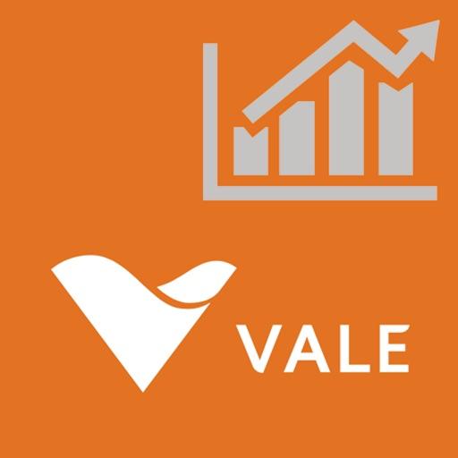 Vale Investor&Media – Português