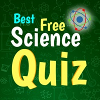Codes for Best Free Science Quiz Hack