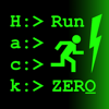 Hack RUN 2 - Hack ZERO