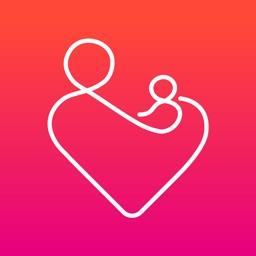 Shared Heartbeats