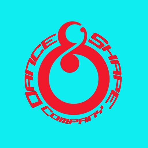 The Dance & Shape Company