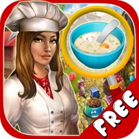 Codes for Cooking mania Hidden Objects Hack