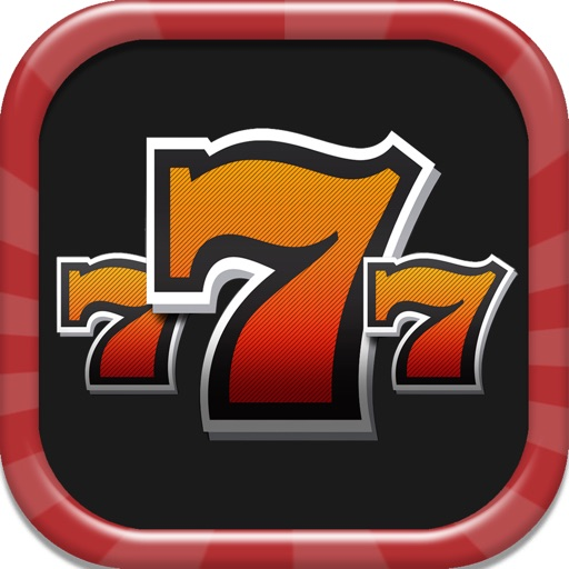 Country Escape Slots - Free Casino Of Ville