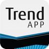 Trend App: Be Prepared