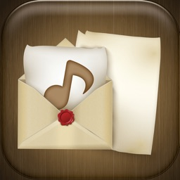 SMS Notification Sounds – Cool Text Message Ringtones and Alert Melodies for iPhone